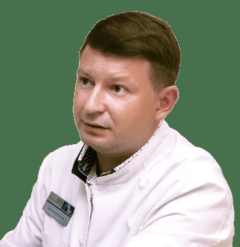 Консультація з операцїї зі знижкою