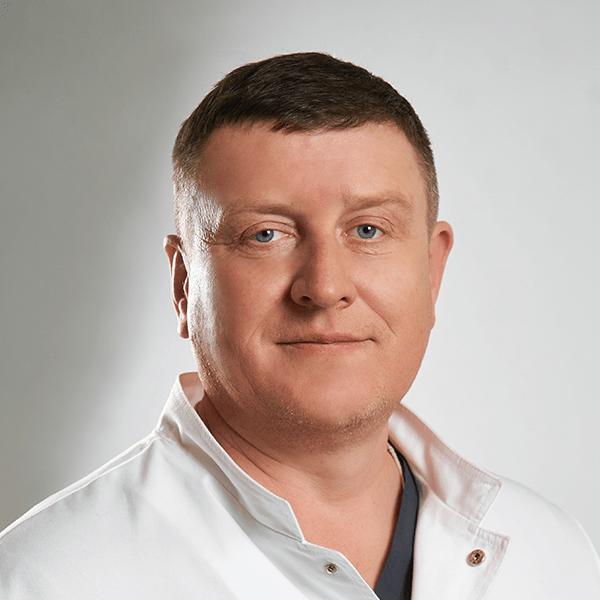 Каразеев Юрий Алексеевич
