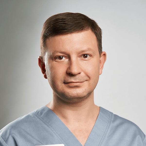 Рыжков Артем Вячеславович