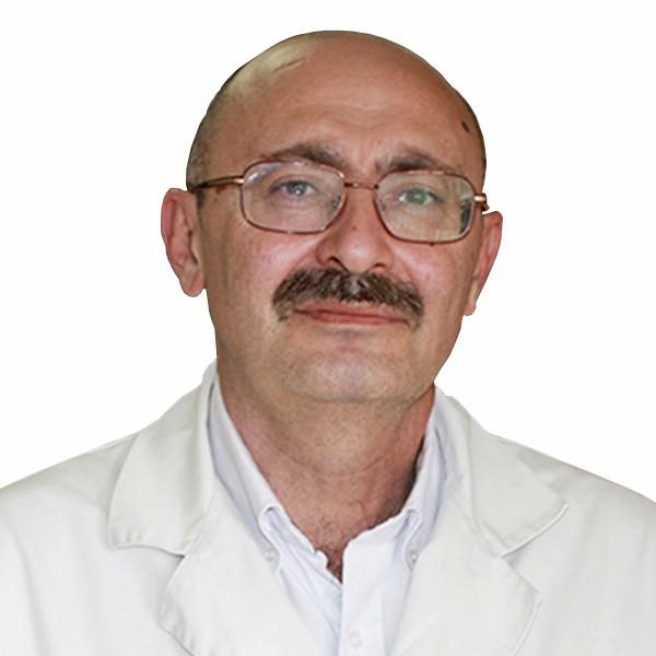 Боровський Михайло Борисович