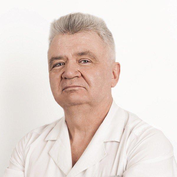 Alexander Feskov