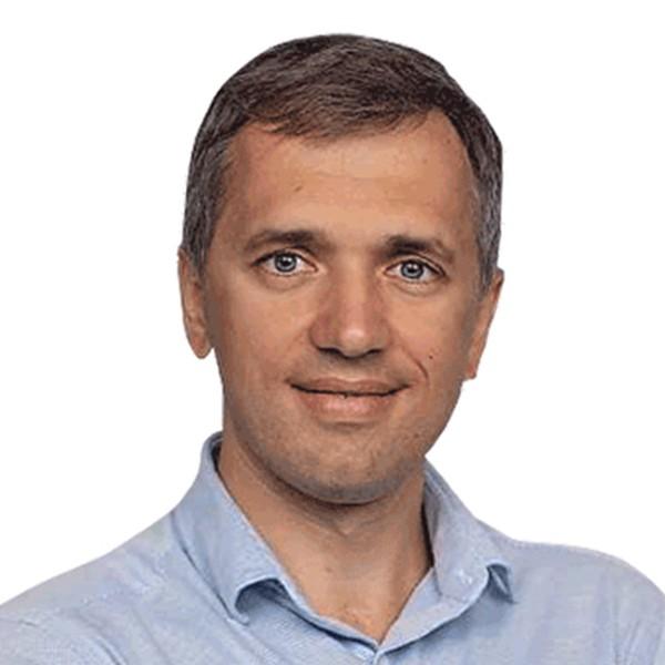 Сухін Владіслав Сергійович