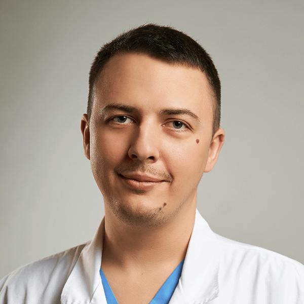 Нагорный Антон Сергеевич