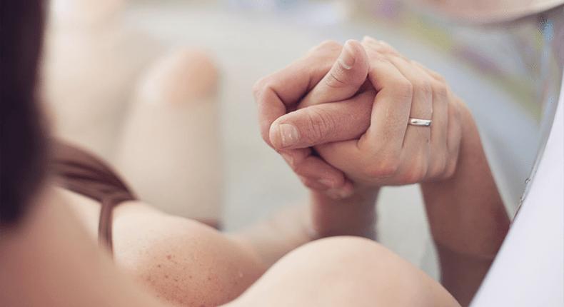 Партнерські пологи: позитивні та негативні сторони