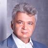 Феськов Олександр Михайлович