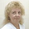 Кудокоцева Ольга Валентиновна