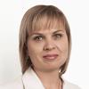 Зозуліна Олександра Миколаївна
