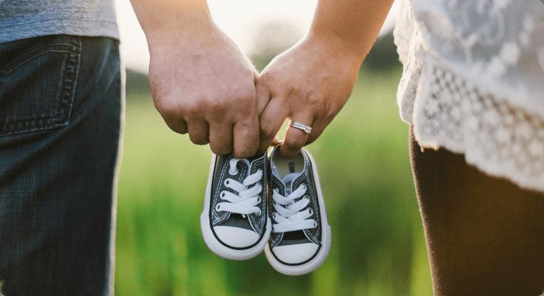 ЕКЗ і сімейне благополуччя: чи є загроза?