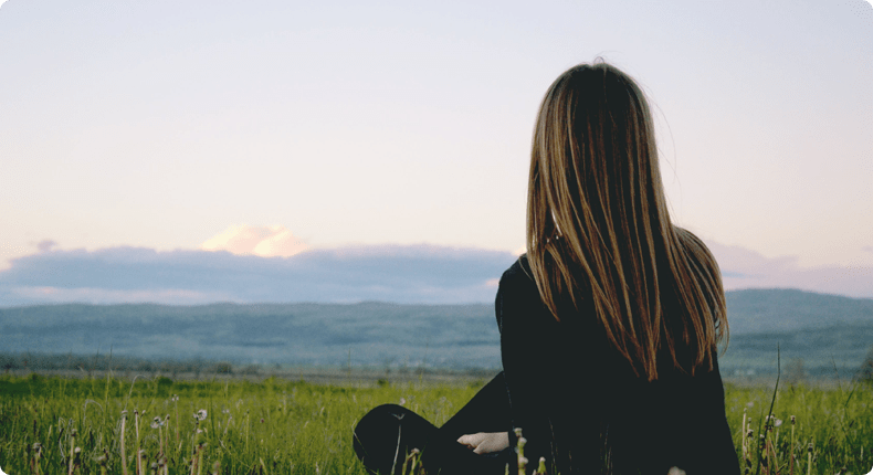 16 вещей, которым научил меня диагноз – бесплодие